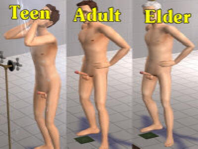 Nude Patch - the biggest nude mods and game skins collection