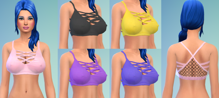 how to get a sims 4 sex mod